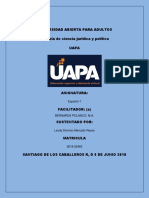 384693442-Trabajo-Final-de-Espanol-1LA-ENEMIGA.docx