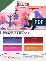 4health saude exercicios