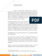 Taxonomia de Bloom PDF