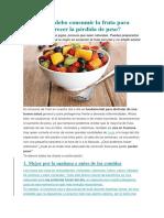 Frutas par dieta.docx