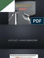 guía curso bancarización.pdf