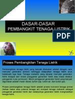 DASAR_SISTEM_TENAGA_LISTRIK(2)-1