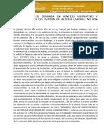 86fbjurisprudencia-laboral-1