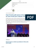 ACI Prensa 14 de Febrero