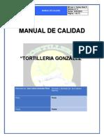 1549922587577_manual de calidad.docx