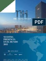 246149605-Resumen-Ejecutivo-NH-2013.pdf