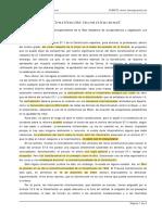 La Constitución Inconstitucional ( España, Preferencia Del Varon en El Trono)