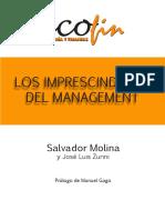 Imprescindibles.pdf