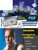 clase-8-sistema-MRP-I-2016-1.pdf