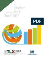 TLAX_ANUARIO_PDF.pdf