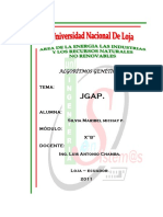 tutorialjgap-110708212050-phpapp02
