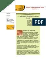 aportes de Freiri.doc