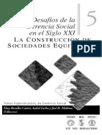 Desafíos de la gerencia social en el siglo XXI_V 5_2002.pdf