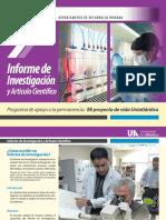 Informe de investigacion 01.pdf
