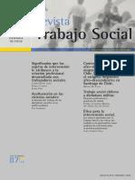 Aculturación en Las Ciencias Sociales_PUC