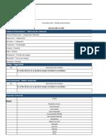 0037 18-02-19 Otu-es-fmt-cp-005 - Reporte Diario Formato Minsur