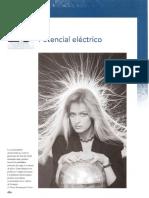 024 Campo Electrico_Fisica Tippens
