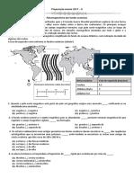 Preparação exame 6-2017.docx