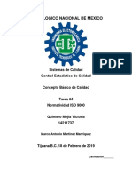 T4-ISO9000