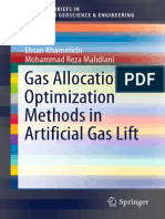 Gas-Allocation-Optimization-Methods-in-Artificial-Gas-Lift.pdf