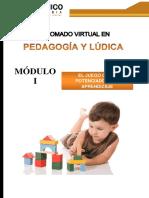 GUÍA DIDÁCTICA 1 EL JUEGO COMO POTENCIADOR DEL APRENDIZAJE.pdf