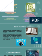Presentación Ada 2_viboreando