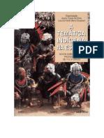 Os Direitos Dos Indígenas no Brasil
