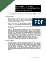 Inglês - IntroHumanRightsResearch.pdf