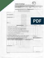 RIESGO QX.pdf