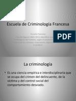 R1Escuela criminologica