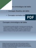 conceptos criminologico