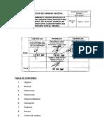 Procedimiento-Verificación-de-la-calidad-de-ACB.pdf