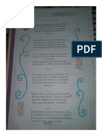 himno sena c.pdf