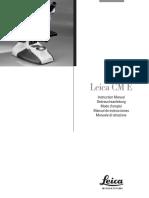 MICROSCOPIO LEICA CME.pdf