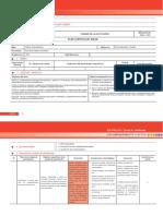 Guia de Implementacion Del Curriculo de Emprendimiento y Gestion BGU 31 36
