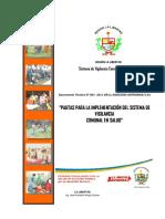 Documento_Tecnico_N_001_2011 GR_LL_GGRGRSS_DEPROMSA.pdf