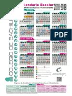 calendario_escolar_2018_2019.pdf