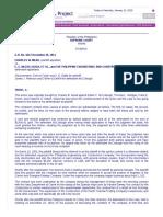 8 Mead vs. McCullough .pdf