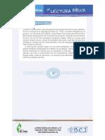 Planes de Lectura - Biblia Católica.pdf