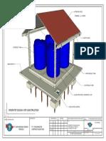 Perspektif Design Building