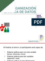 04.Organización gráfica de datos.ppt