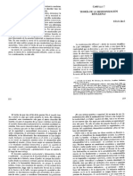 2.2.Beck - Teoría de La Modernización Reflexiva