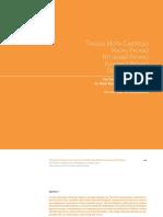 The_Pataxo_facing_Maximilian_zu_Wied-Neu.pdf