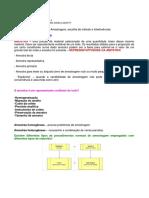 Aula 2 Química Analitica_I- Amostragem e Interferências