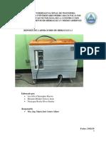 Reporte Hidraulica I.docx