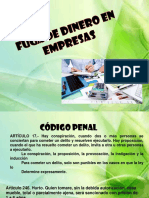 contabilidad forense.pptx