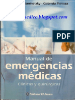 Manual de Emergencias Medicas.pdf
