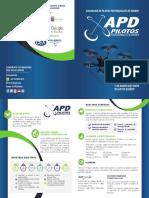 Brochure Apd 3 (Baja)
