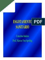 EsgotoSanitario1