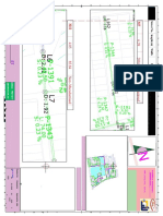 M1 STREET LAY1 (4) (1).pdf